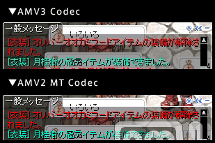 2013-06-10_02-21-55