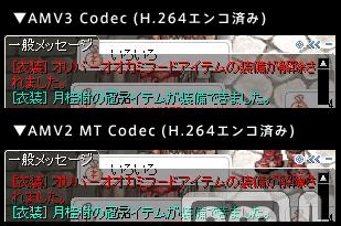 2013-06-10_02-21-552